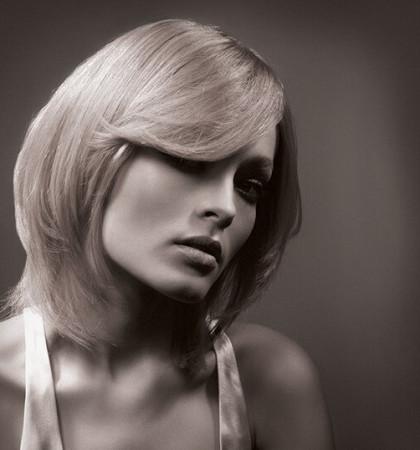 charlottesville-wigs-8